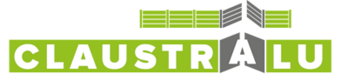 logo claustralu