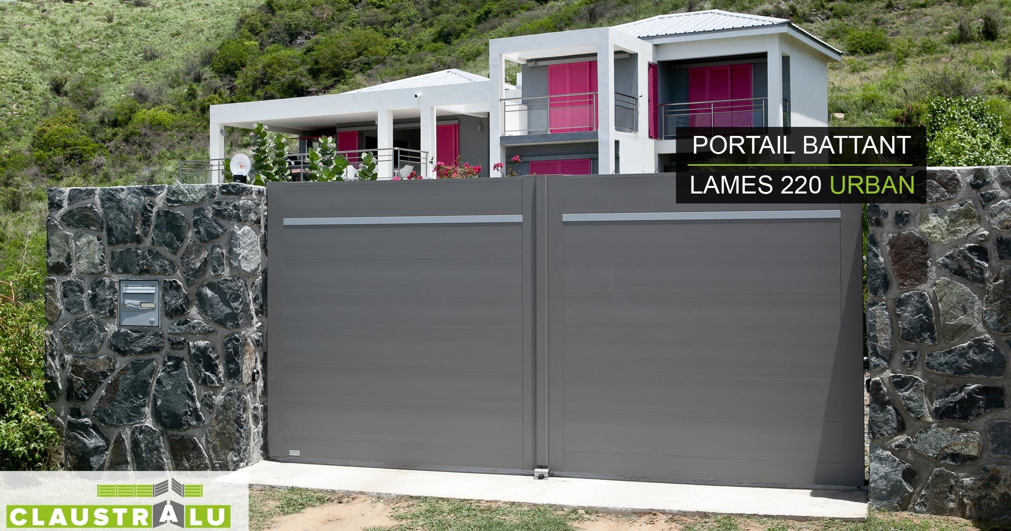 portail-aluminium-design-urban